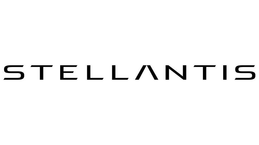 Como si fuera SEVEL: nace Stellantis, la fusión entre los grupos de Fiat y Peugeot