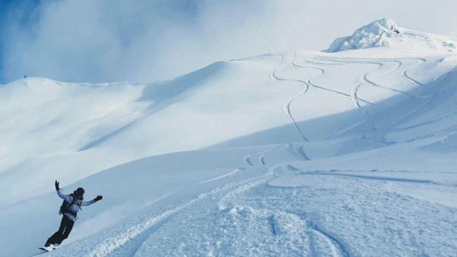 snowboard-cuarentena-argentina