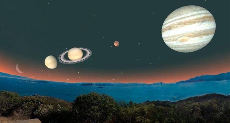 0717_planetas