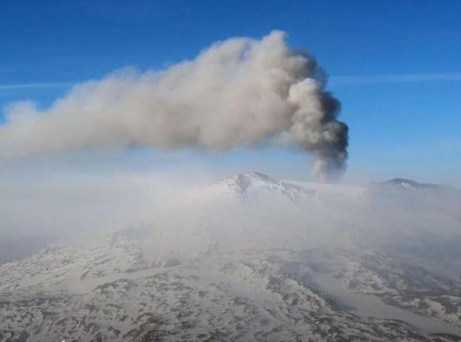 0717_volcan copahue