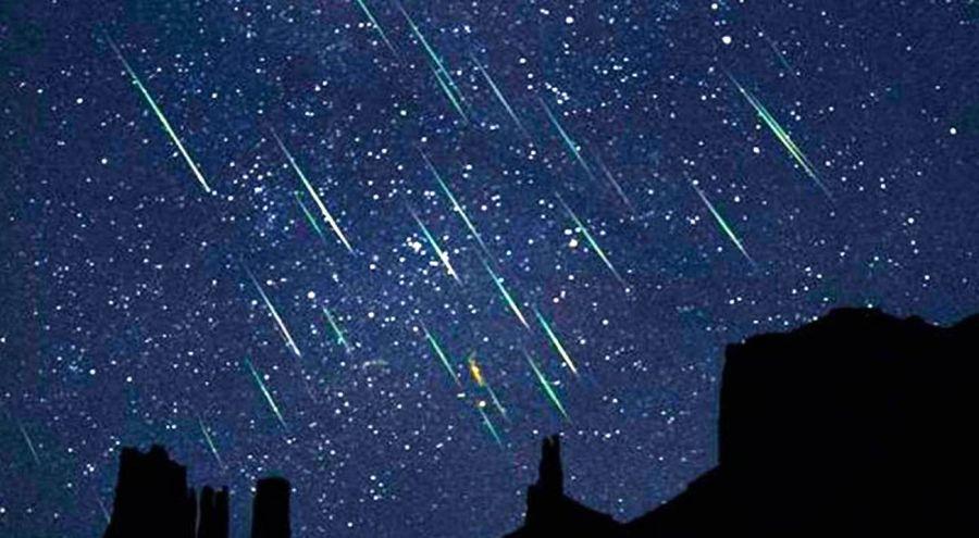 1707_lluvias_meteoros