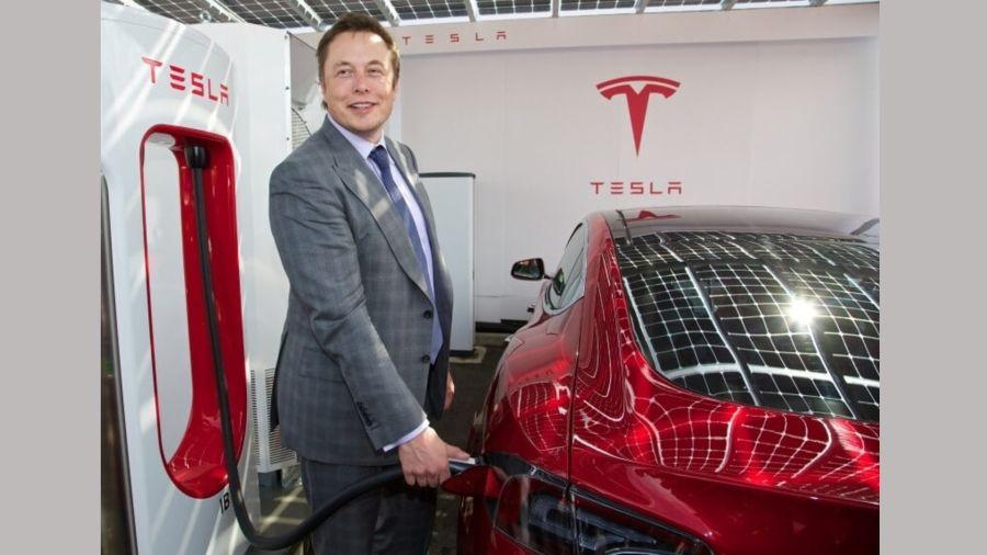 Así será la fábrica de Tesla en Alemania
