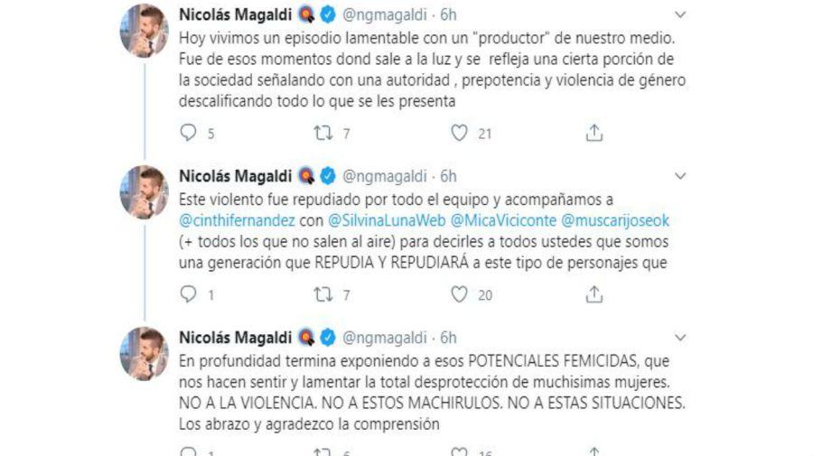 Nicolas Magaldi 0717