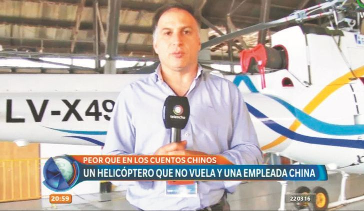 2020_07_19_noticia_cedocperfil