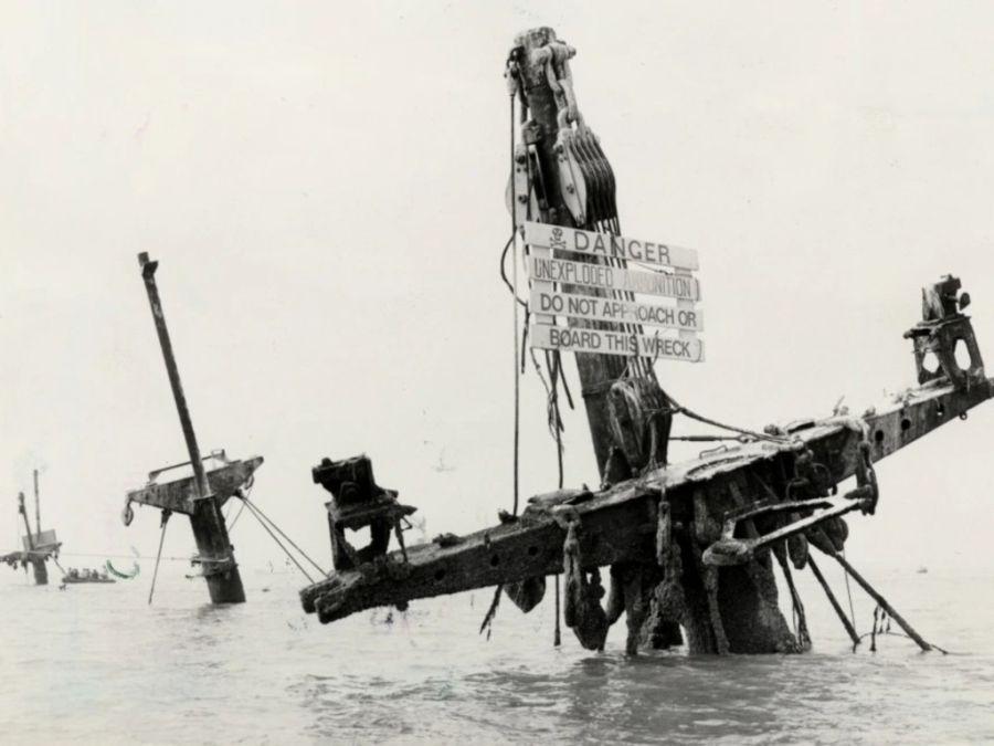 0720_buque hundido