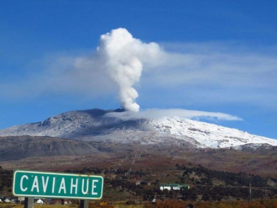 0721_volcan copahue