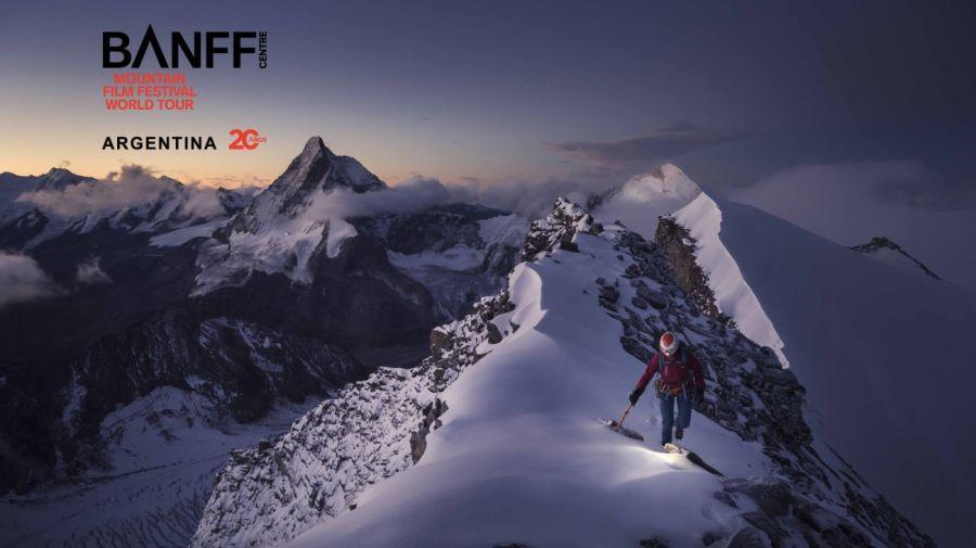 2107_Banff-2020