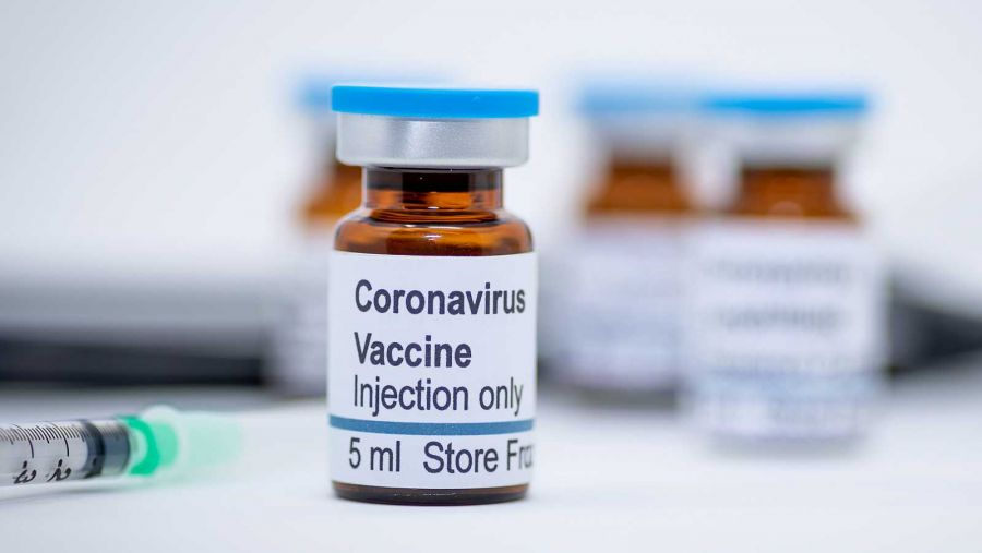 0722_coronavirus