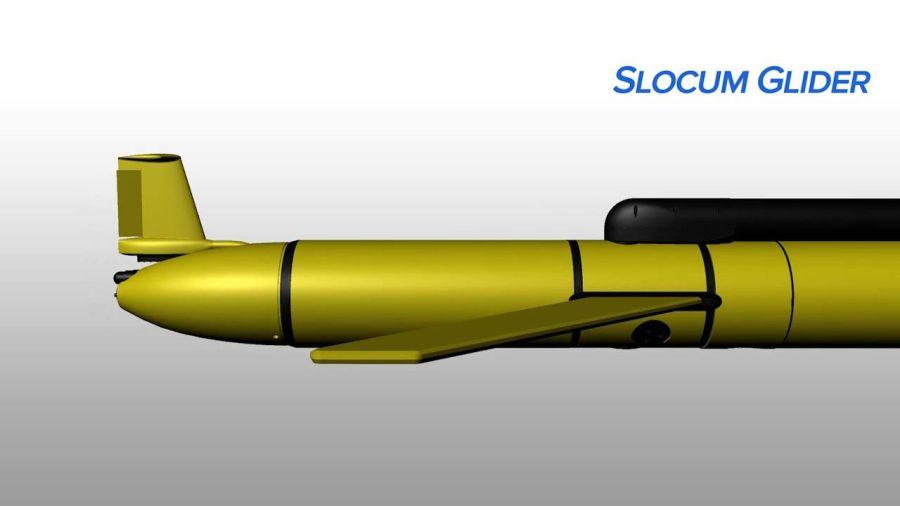 0722_submarino silbo