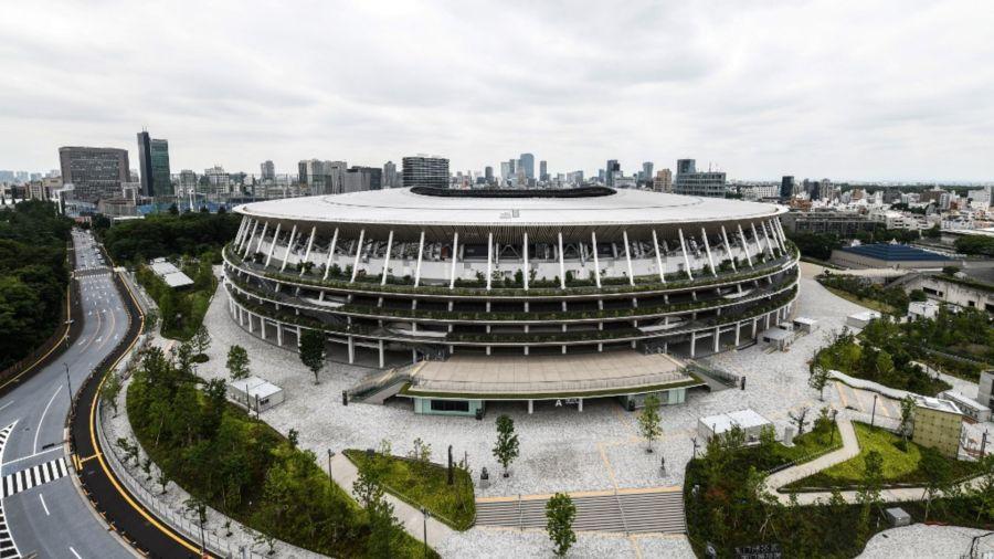 estadio-nacional-tokio