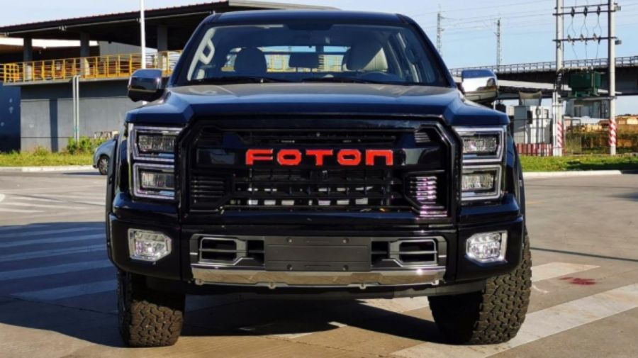 2307_pick_up_china_ford_raptor