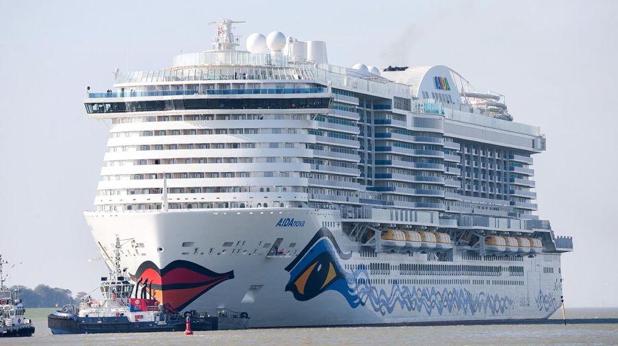 cruceros coronavirus 20200723