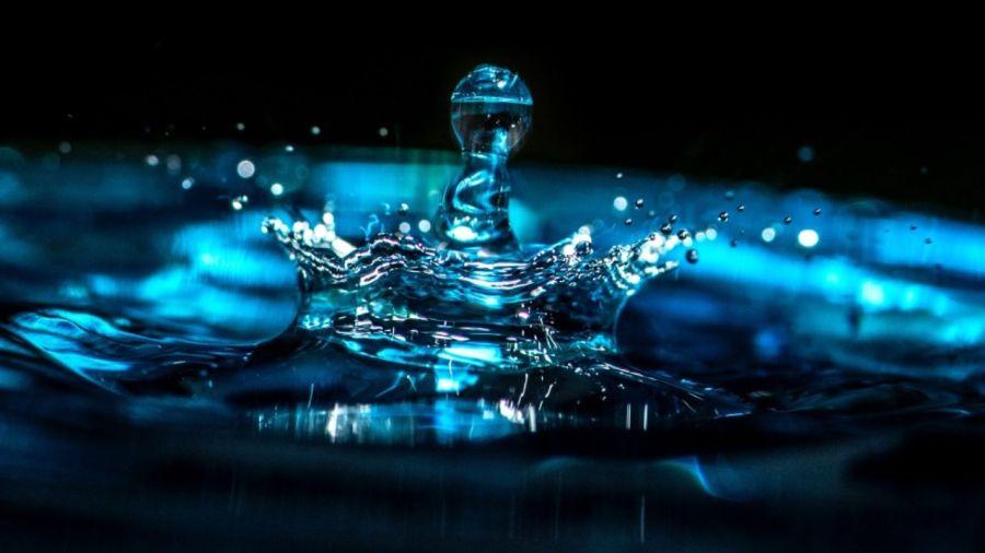 0724_agua
