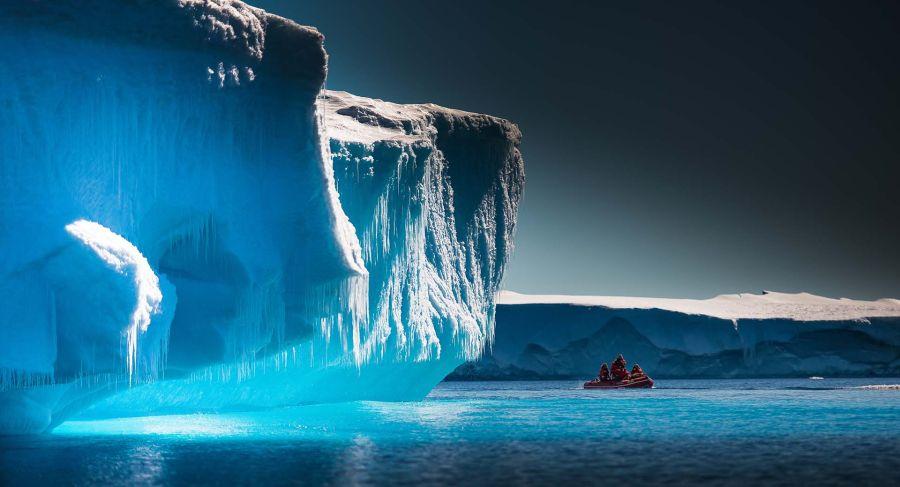 0724_gas metano antartida