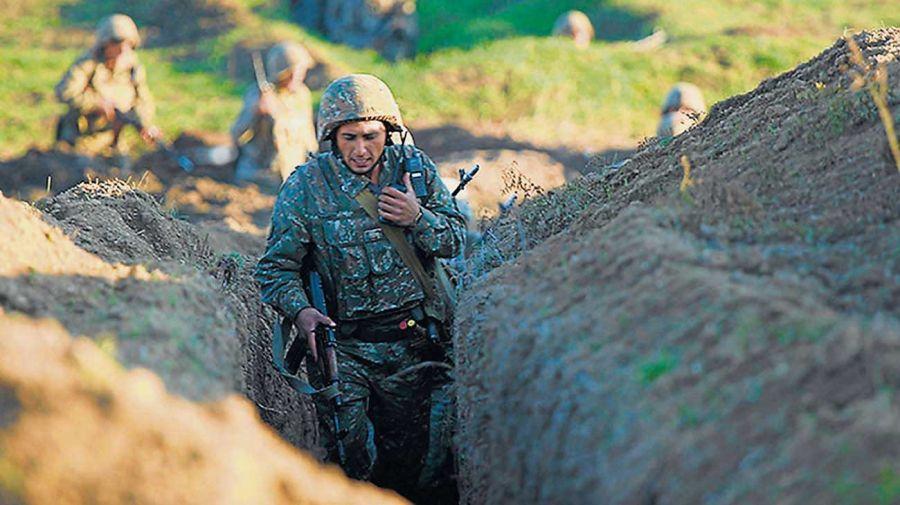 20200725_armenia_azerbaiyan_caucaso_ap_g