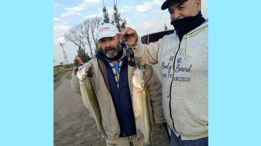 2507_pesca_pejerrey_monte_lobos_lezama