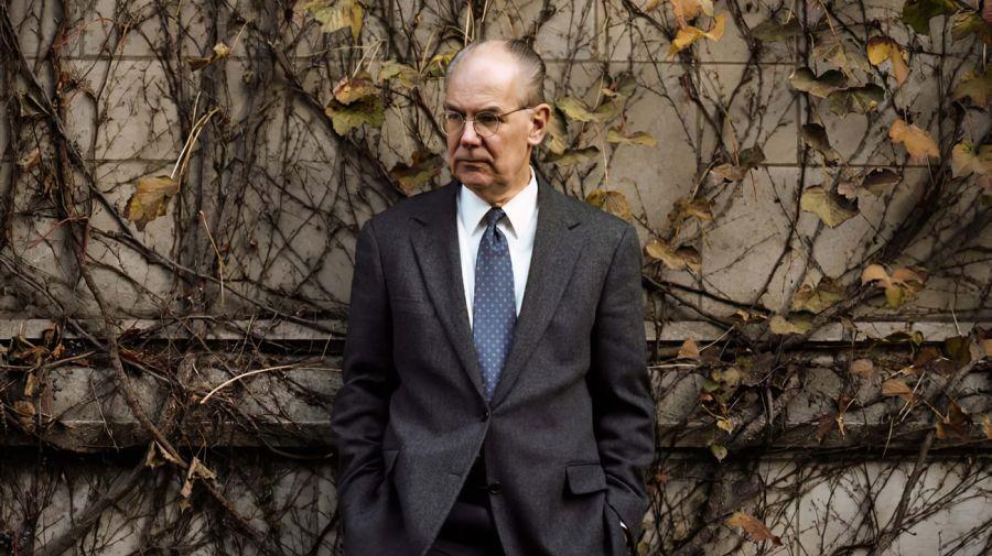 John Mearsheimer advierte de una posible guerra EE.UU. - China en 2021.