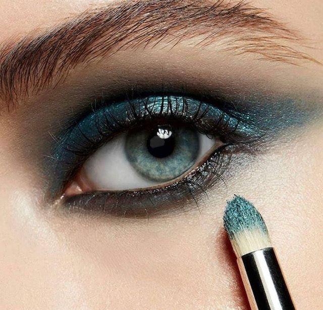 Marie Claire Cómo Maquillarse En épocas De Barbijo