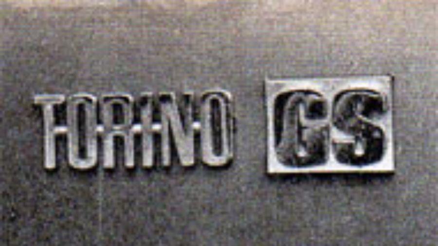 Torino GS