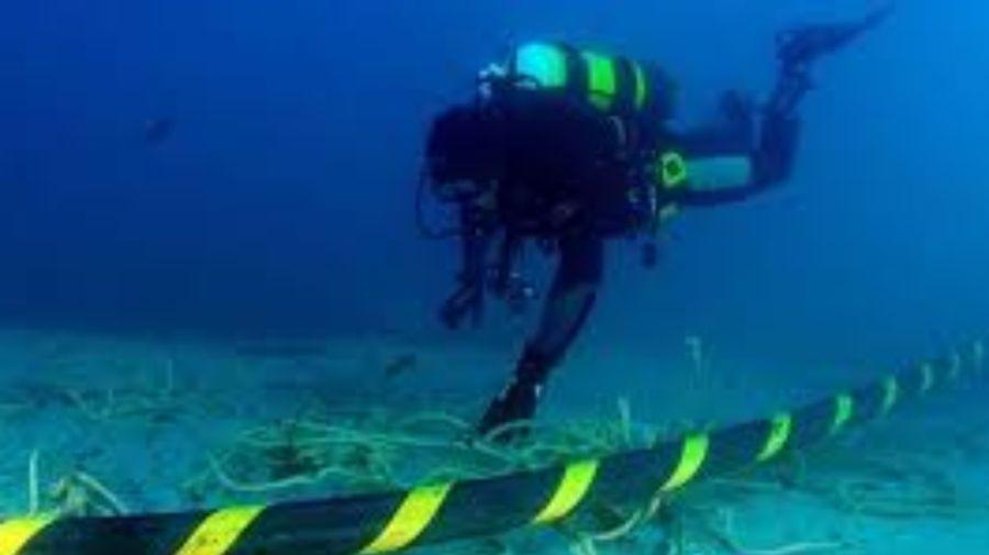 2707_cable_submarino_google