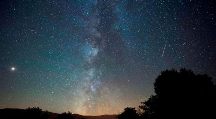 0728_lluvia meteoros