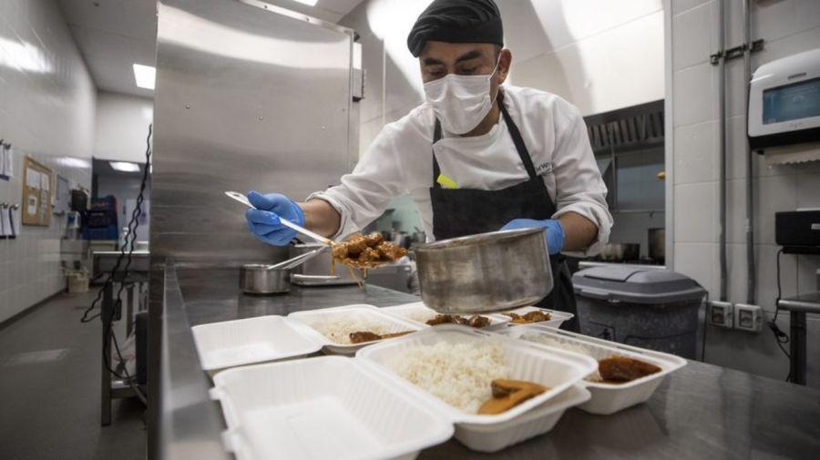 2807_cocina_restaurante