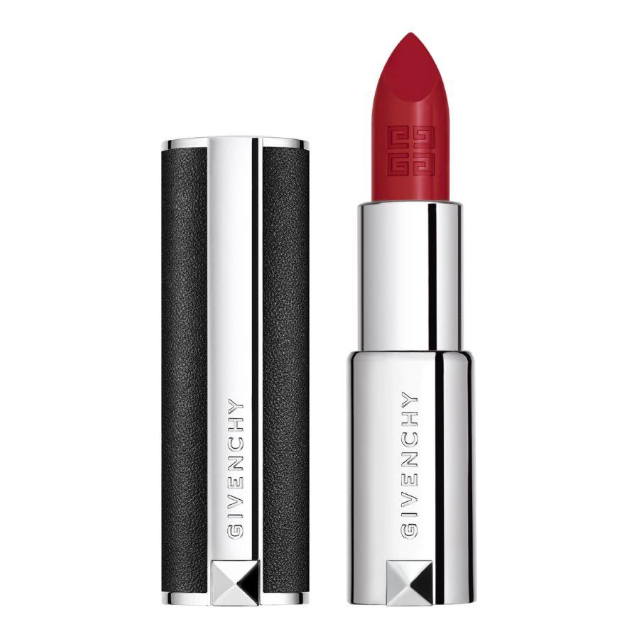 Givenchy, la firma que siempre proponeediciones limitadas con distintos moods y packagings exclusivos.