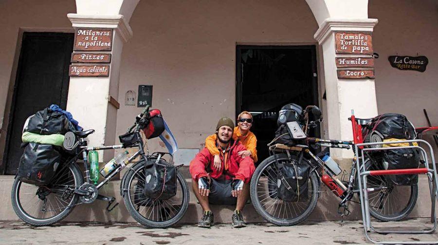 2907_bike
