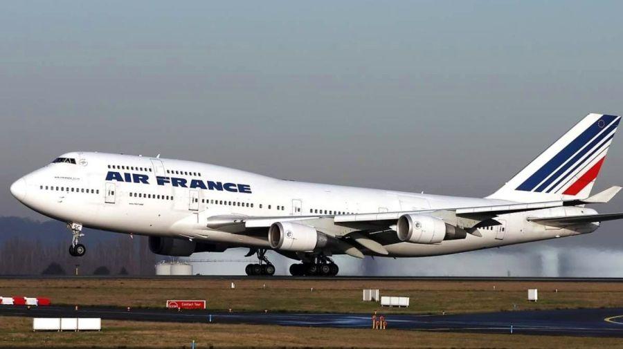 2907_Boeing_747