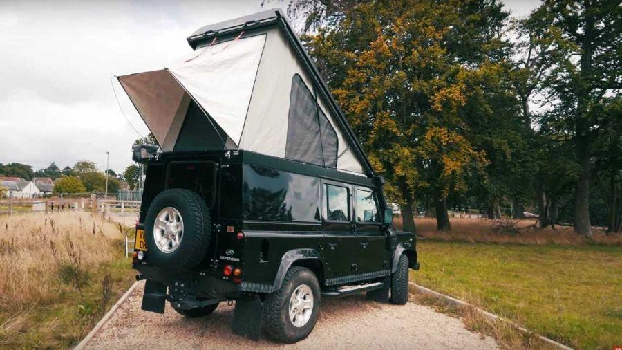 2907_Land_Rover_Defender_camper