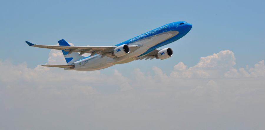 0730_aerolineas