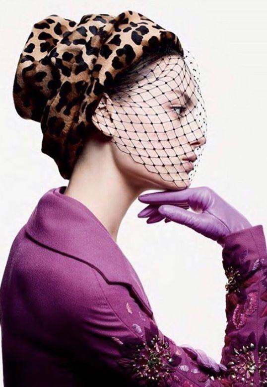 Dior: el hombre detrás de los sombreros cumplirá 25 años en la Maison