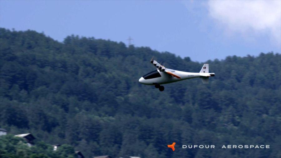 3107_avion_electrico