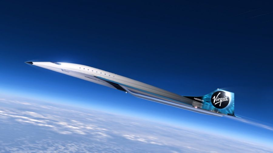 0408_avion_supersonico_virgin_galactic