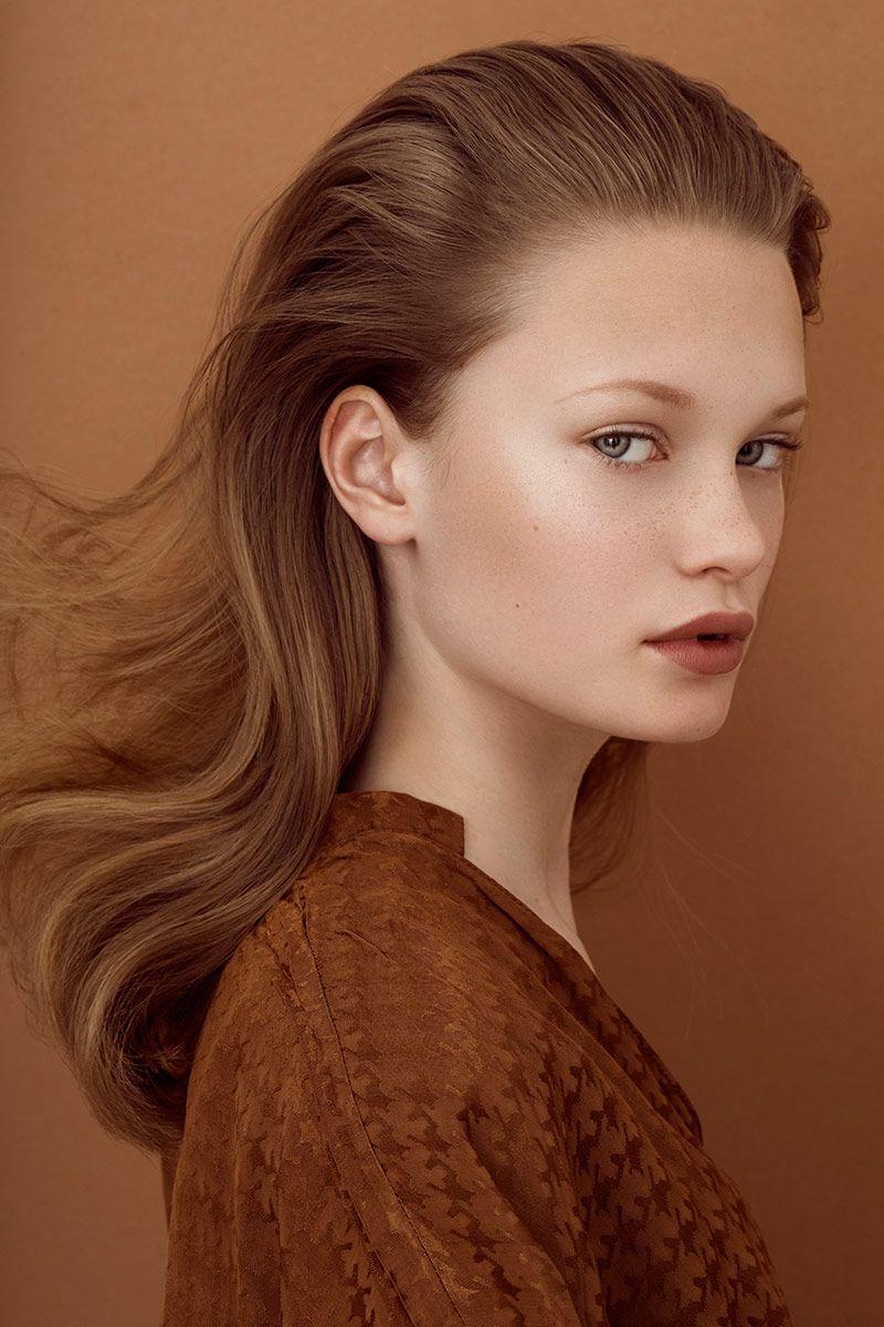 Belleza Peinados
