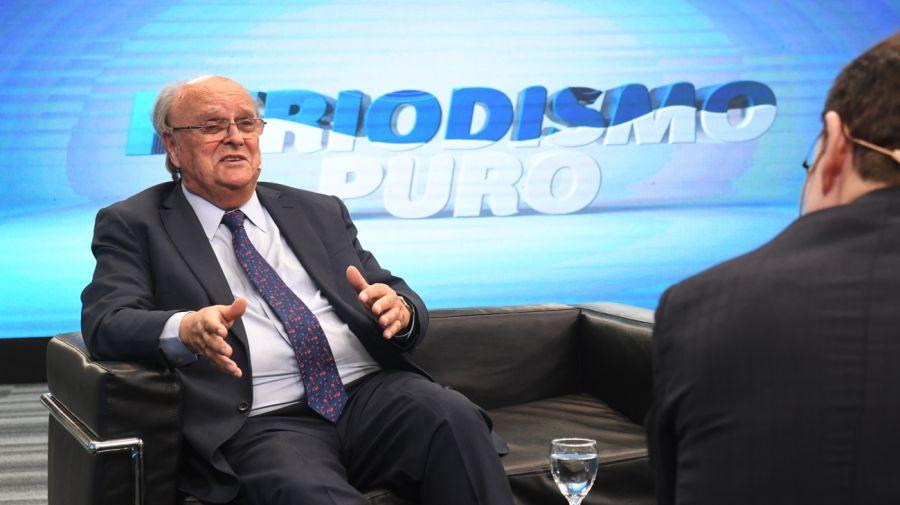 REPORTAJE DE FONTEVECCHIA A DE MENDIGUREN 20200805