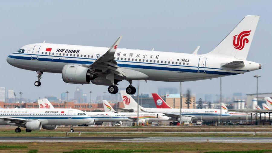 0608_aerolineas_taiwanesas