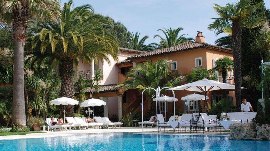 0608_hotel_la_bastide_saint_tropez