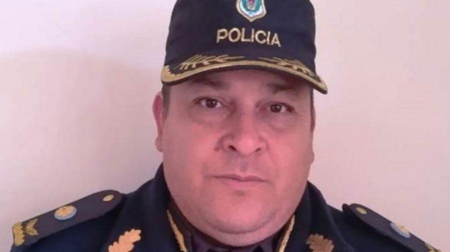 2020 07 08 Fiscal Scapolan San Isidro Narco