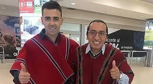 Marcelo Bergese