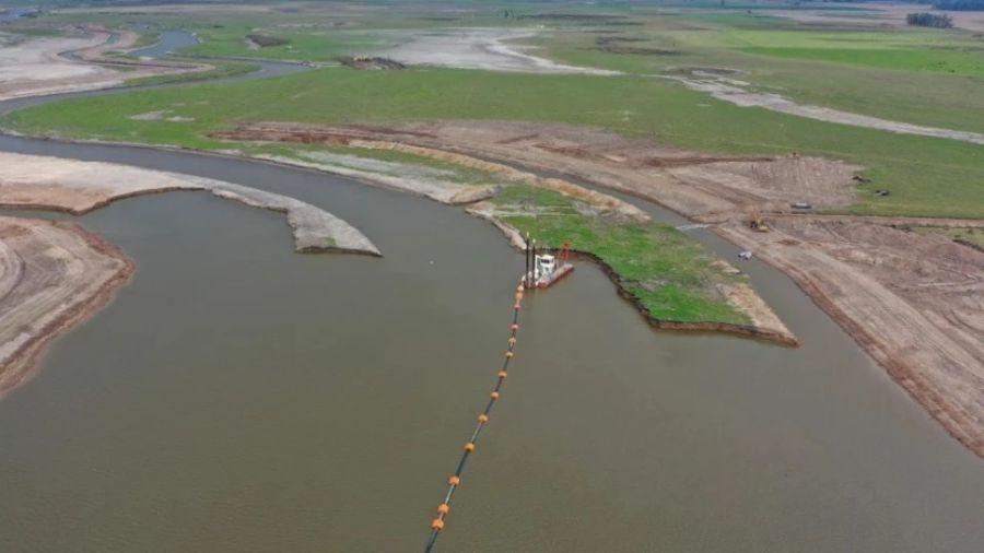 0810_inundaciones