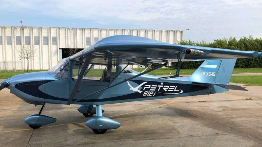 1008_avion_electrico