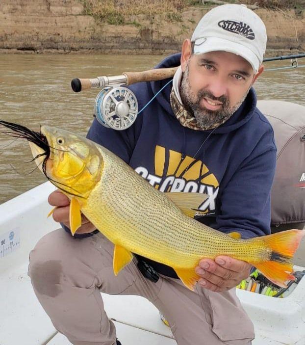 1008_pesca_dorados_santa_fe