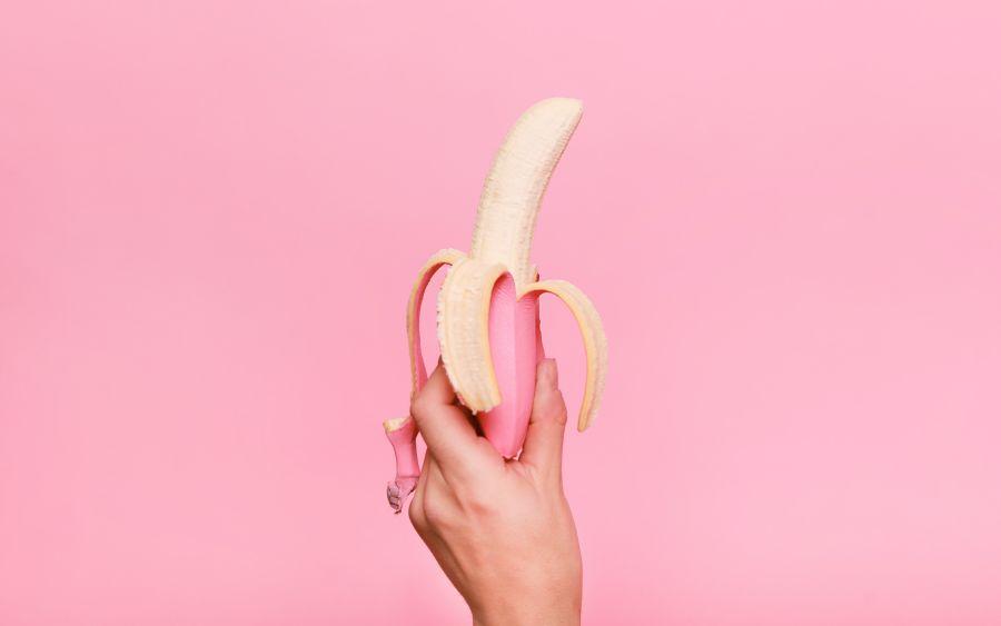 Cuerpos hegemónicos: cuando importa el tamaño del pene