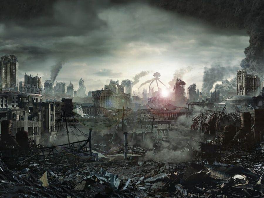 0811_colapsohumanidad
