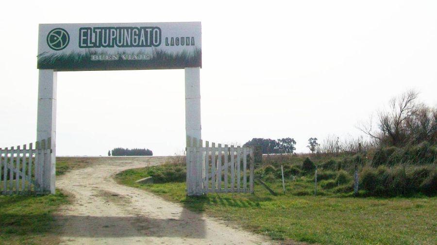 1108_6_lagunas