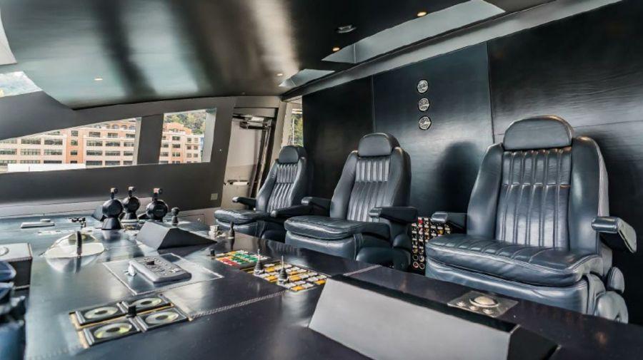 1208_barco_avion_codecasa