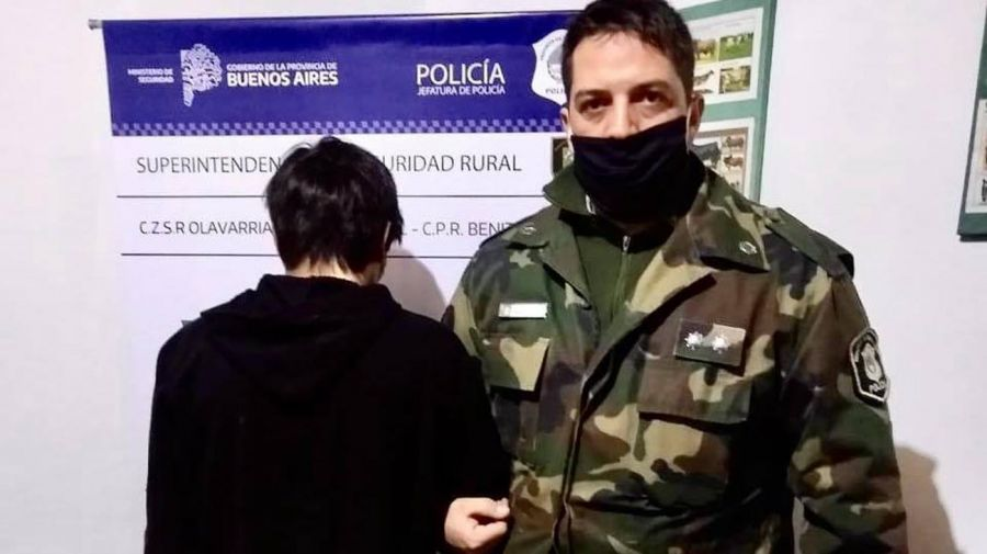 Rocio Sañudo.20200812