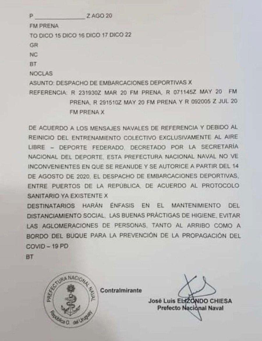 1308_navegacion_uruguay