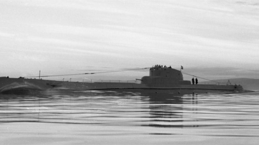0814_submarinoguerramundial